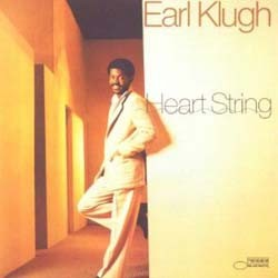 Earl Klugh - Heart String CD - I-CDJ 5235462