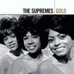 The Supremes - Gold CD - 06024 9881265