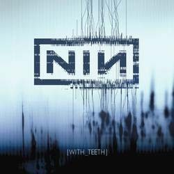 Nine Inch Nails - With Teeth Tour Edition CD+DVD - 06024 9882437