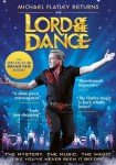 Michael Flatley: Lord of the Dance DVD - KAL8116