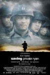 Saving Private Ryan DVD - UK106353 DVDP