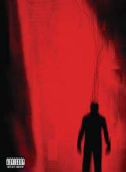 Nine Inch Nails - Live: Beside You In Time DVD - 06025 1720681