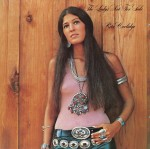 Rita Coolidge - The Lady's Not For Sale CD - MMTCD 1498