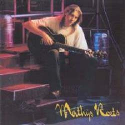 Mathys Roets - A Life In Song CD - MVA 2