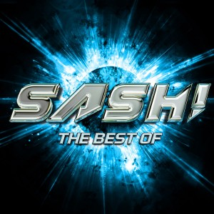 Sash! - The Best Of  CD - NEXTCD136