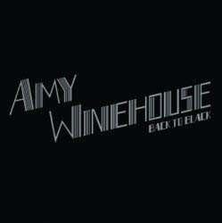 Amy Winehouse - Back To Black (Deluxe Edition) CD - 06025 1755631