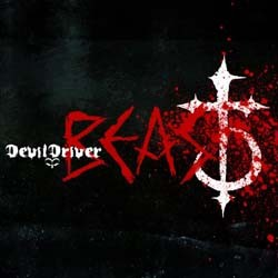 DevilDriver - Beasts - Special Edition Cd+Dvd CD - RR7753-5