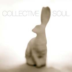 Collective Soul - Collective Soul (2009) CD - RR7876-2