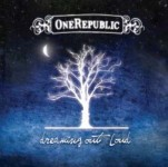 OneRepublic - Dreaming Out Loud (Slide Pack) CD - SLIDECD 28