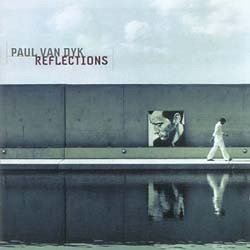 Paul Van Dyk - Reflections CD - SMCD 070