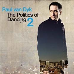 Paul Van Dyk - The Politics Of Dancing Vol 2 CD - SMCD 121
