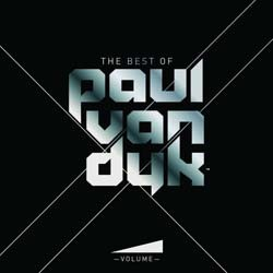 Paul Van Dyk - Volume: The Best Of CD+DVD - SMCD 225