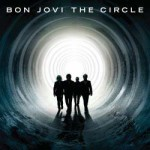 Bon Jovi - The Circle (Limited Edition) CD+DVD - 06025 2724694