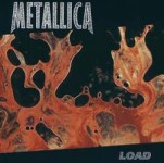 Metallica - Load CD - STARCD 6259