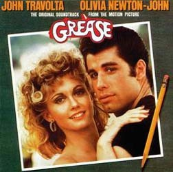 Soundtrack - Grease (Limited Edition) CD - STARCD 6391