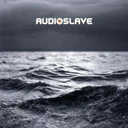 Audioslave - Out Of Exile CD - STARCD 6942