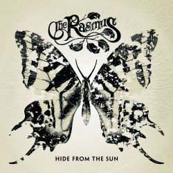 The Rasmus - Hide From The Sun CD - STARCD 6963