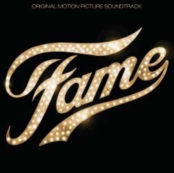 Soundtrack - Fame CD - STARCD 7383