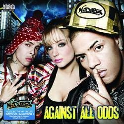 N-Dubz - Against All Odds CD - 06025 2735970