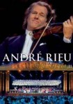 Andre Rieu - Live In Maastricht II DVD - UMFDVD 267