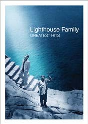 Lighthouse Family - Greatest Hits DVD - UMFDVD 35