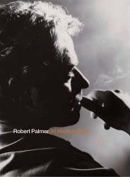 Robert Palmer - Addictions  (Deluxe Sound & Vision) DVD+CD - UMFSAV 5001
