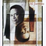 Al Jarreau - Best Of Al Jarreau CD - WBCD 1856