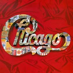 Chicago - The Heart Of Chicago (New '97) CD - WBCD 1860