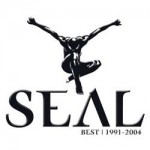 Seal - Best 1991-2004 CD - WBCD 2078