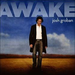 Josh Groban - Awake Cd+Dvd CD+DVD - WBCD 2134