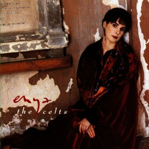 Enya - The Celts CD - WICD 5161