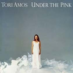 Tori Amos - Under The Pink CD - WICD 5177