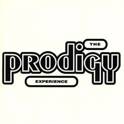 The Prodigy - Experience CD - XLCD 110