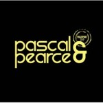Pascal And Pearce - Passport 2.0 (Remixes) CD - CDJUST 523
