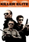 Killer Elite DVD - 03826 DVDI