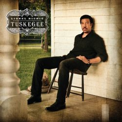 Lionel Richie - Tuskegee CD - STARCD 7624