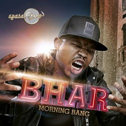 Bhar - Morning Bang CD - SICD065