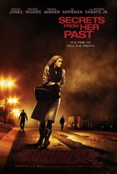 Secrets From Her Past (Mismatched) DVD - 10219990