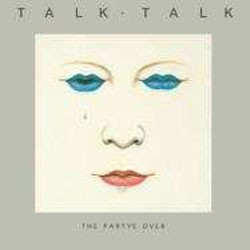 Talk Talk - The Party's Over CD - 50999 6217852