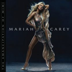 Mariah Carey - The Emancipation of Mini CD - 06024 9887201