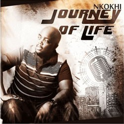 Nkokhi - Journey Of Life CD - SICD067