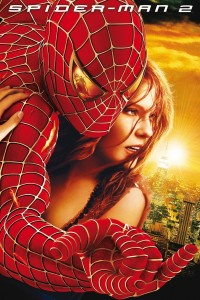 Spider-Man 2 DVD - 10225662