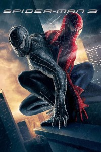 Spider-Man 3 DVD - 10225663