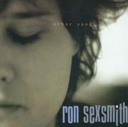 Ron Sexsmith - Other Songs CD - 06069 4901232