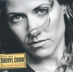Sheryl Crow - The Globe Sessions CD - 06069 4904072
