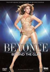 Beyond The Glam DVD - DVDRPM 035