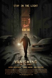 Vanishing On 7th Street DVD - 10220019
