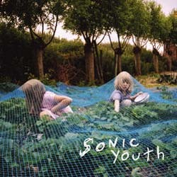 Sonic Youth - Murray St. CD - 06069 4933192