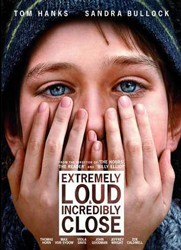 Extremely Loud And Incredibly Close DVD - Y31157 DVDW