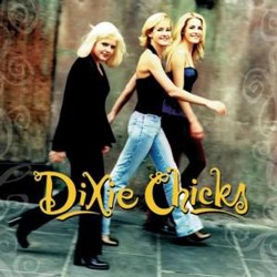 Dixie Chicks - Wide Open Spaces - The Dixie Chicks Collections CD - 88725409182